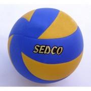 Míč volejbalový SEDCO Mistral 33
