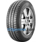 Pirelli Carrier Winter ( 175/70 R14C 95/93T )