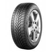 Bridgestone LM32 235/55 R17 103V
