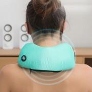 Aparat de masaj Corporal Vibratoriu Innova Goods