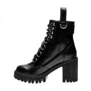 scarpe con il tacco donna - DISTURBIA - SS19F5