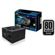 Zdroj Fortron RAIDER S 550W 80PLUS SILVER