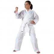 Kimono karate kumite Renshu