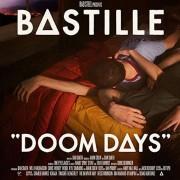 Universal Music Bastille - Doom Days - CD