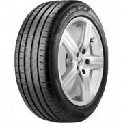 Pirelli Neumático Cinturato P7 All Season 225/55 R17 101 V Ao Xl