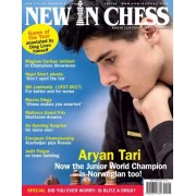 Revista New in Chess 2017/8
