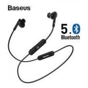 Baseus Encok S30 Draadloze Waterbestendige Headset Zwart