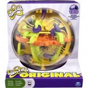 Trkalište u kugli Perplexus Orginal Spin Master