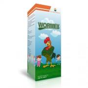 Wormex 200 ml Sun Wave
