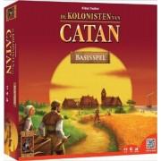 999-games Spel Kolonisten van Catan - Het Basisspel