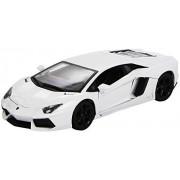 Bburago 1:18 Scale Lamborghini Lp 700 4 Diecast Vehicle (Colors May Vary) [Parallel Import Goods]