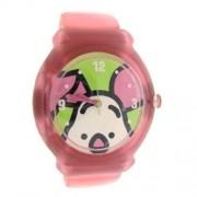 Orologio disney snp0009 bambino sweet little piglet