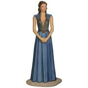 Game of Thrones PVC Statue Margaery Tyrell 19 cm