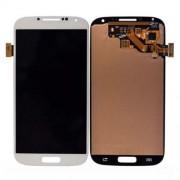 Ecran Samsung Galaxy S4 I9500 Alb
