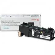 тонер касета Xerox Phaser 6140 Toner Cartridge Black - 106R01484