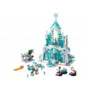 LEGO - ELSA SI PALATUL EI MAGIC DE GHEATA (41148)