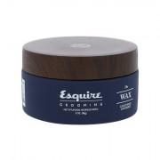 Farouk Systems Esquire Grooming The Wax vosk pro lehkou fixaci účesu pro muže