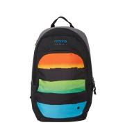 Rip Curl Ozone Blowout 30L Backpack Black