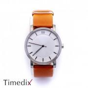 Danish Design 3324538 дамски часовник