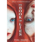The Book of Lies, Hardcover