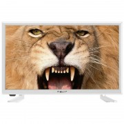 "Nevir NVR-7418-20HD-B 20"" LED HD"