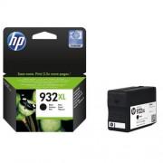 Cartridge HP No.932XL CN053AE Black, Officejet 6100/6600/6700/7110 1000str.