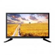 SmartTech LE 2019DTS HD Ready monitor televízió