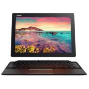 "Lenovo Miix 720-12IKB 2.50GHz i5-7200U 12"" 2880 x 1920pixels Touchscreen Black Hybrid (2-in-1)"