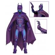 Batman bábu - 1989 - NECA61424