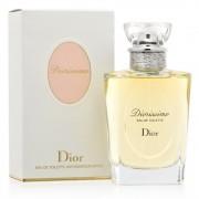 Christian Dior Diorissimo Eau De Toilette 100 Ml Spray (3348900314290)