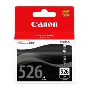 Cartus Canon CLI-526BK Black