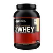 100% Whey Protein Gold Standard (0,908 kg)