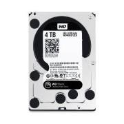 """HDD 3.5"""" 4TB 7200RPM 128M SATA3 BLACK"""