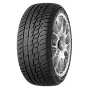 Matador MP92 Sibir Snow 205/55R16 94V XL