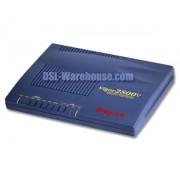 Draytek Vigor 2800V ADSL2/2+ Modem/Router w/VoIP, Firewall, VPN