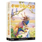Ewolucja - gra