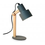 Lampă de masă 1xE14/25W/230V