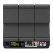 Yamaha DTX-MULTI 12 MultiPad