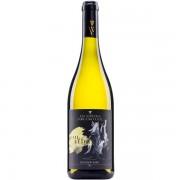 Caii de la Letea Sauvignon Blanc Editie Limitata 0.75L