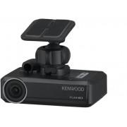 Camera auto Kenwood DRV-N520