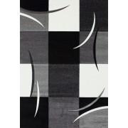 Merinos Trendy Vloerkleed 665-95 Grijs 80 x 150 cm
