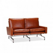 Design Town Sofa 2os. Paul insp. PK-31