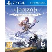 [PS4] Horizon Zero Dawn