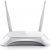 TP-Link TL-MR3420 - 4G Router