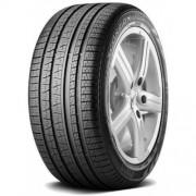 Anvelope Pirelli Scorpion Verde As Lr 235/60R18 107H Vara