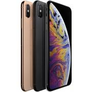 Apple Begagnad iPhone XS MAX 64GB Grade A/B/C Black Week