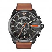 Diesel Dz4343 Watch
