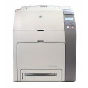 Color Laserjet CP 4005 DN, Обновен принтер + допълнително чекмедже