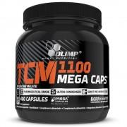 Olimp TCM Mega Caps(R) 400 kapszula