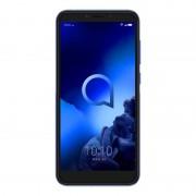 Alcatel 1S Dual Sim 4GB/64GB 5,5'' Azul